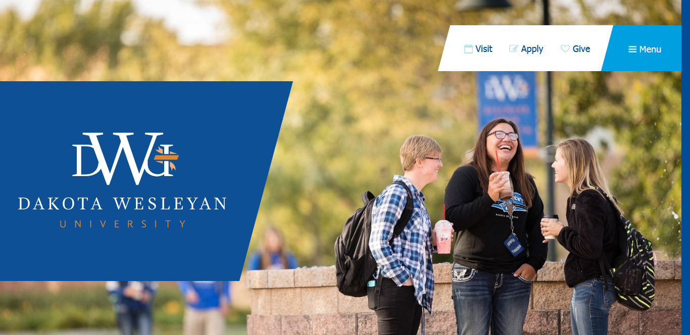 Screenshot 2018 08 16 Dakota Wesleyan University - 5 Graphic Design Accreditation Programs to Consider Before Starting Your Career