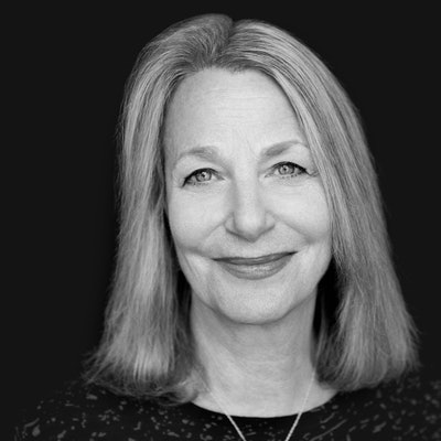 paula scher 1500x1500 - Paula Scher - Get to Know the First Pentagram Female Principal to Date
